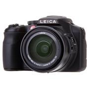 徕卡 V-Lux4 数码相机