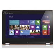 联想 IdeaPad Yoga11-TTH 11.6英寸平板电脑(四核/2G/32G/1366×768/Win8/橙色)