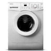小天鹅 TG70-Z1028E 7公斤全自动滚筒洗衣机(白色)