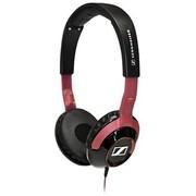 森海塞尔 HD229 Black 钕磁铁单元 立体声音耳机 黑色