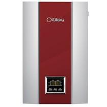 奥特朗 DSF316 7500w 即热式电热水器产品图片主图