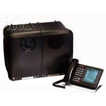 东芝 Strata CIX100(8外线24分机)产品图片主图