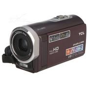 TCL D868FHD