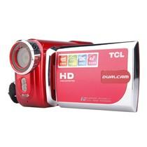 TCL D739HD产品图片主图