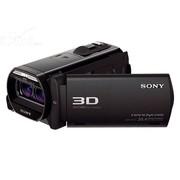 索尼 HDR-TD30E