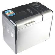 柏翠 全新四模式家用面包机 PE8800Sug(黑色)