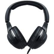 赛睿 7H USB 耳机