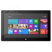 微软 Surface RT 10.6英寸平板电脑(64G/Wifi版/黑色)
