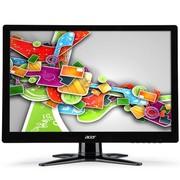宏碁 G196HQL b 18.5英寸LED背光宽屏液晶显示器