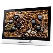 宏碁 T272HLbmidz 27英寸触控LED背光宽屏液晶显示器