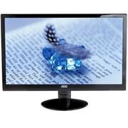 AOC E2252SWDN 21.5英寸LED背光宽屏液晶显示器