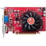 七彩虹 GT620 白金版D3 1024M 700/1000MHz 1024M/64位 DDR3 PCI-E显卡