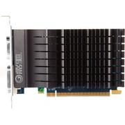 影驰 GT610战将 810/1000MHz 1G/64bit DDR3 PCI-E显卡