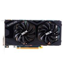 蓝宝石 HD 7850 1G GDDR5 白金版 860/4800MHz 1GB/256位 GDDR5 PCI-E 显卡产品图片主图