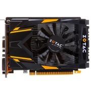 索泰 GT640 2GD3 雷霆版 MA 900/1800 2048MB/128bit DDR3 PCI-E 显卡