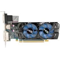 基恩希仕 H775FN1G 800/4500MHz 1G/128bit GDDR5显卡产品图片主图