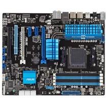 华硕 M5A99X EVO R2.0 (AMD 990X/ AMD AM3+)产品图片主图