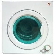 海尔 GDZA5-61 5公斤全自动干衣机(瓷白)