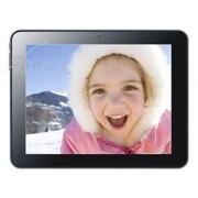 优派 ViewPad80D