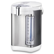 SKG 1112 电热开水瓶  4.5L