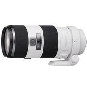 索尼 70-200mm F2.8 G(SAL70200G)镜头