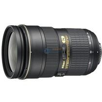 尼康 AF-S 24-70mm f/2.8G ED 镜头产品图片主图