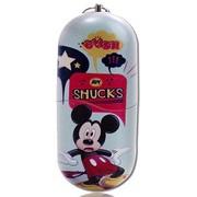 迪士尼 魅豆系列u盘之米奇8G