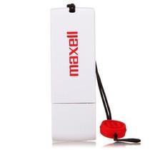 麦克赛尔 麦萌系列 和卷 16GB U盘(白色)产品图片主图