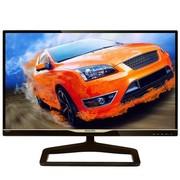 飞利浦 238C4QHSN 23英寸AH-IPS面板 宽屏液晶显示器