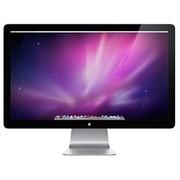 苹果 27英寸宽屏LED Cinema Display MC007CH显示器