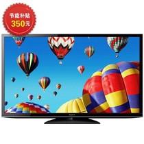 索尼 KLV-55EX630 55英寸 全高清 LED液晶电视 黑色产品图片主图
