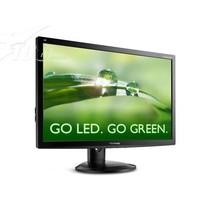 优派 VG2732m-LED产品图片主图