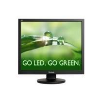 优派 VA925-LED产品图片主图
