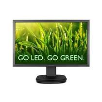 优派 VG2439wm-LED产品图片主图