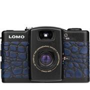 乐魔 LOMO LC-A  相机 (20周年限量版)