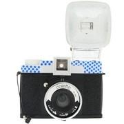 乐魔 LOMO Diana F+ 戴安娜 胶片相机 (法国Colette时尚店合作限定版)