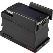 乐魔 LOMO Smartphone Film Scanner 智能手机底片扫描器