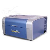 星云 C180(30W)产品图片主图