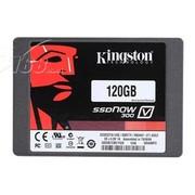 金士顿 V300系列 120GB(SV300S37A/120G)