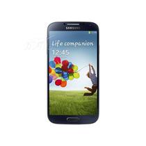 三星 Galaxy S4 i9500 16G联通3G手机(星空黑)WCDMA/GSM港版产品图片主图