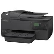 惠普 Officejet Pro 3620