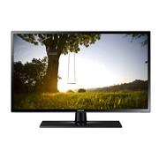 三星 UA55F6420AJXXZ 55英寸3D网络LED液晶电视(黑色)