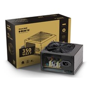 长城 HOPE-4500DS