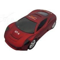 征服者 GT-6产品图片主图
