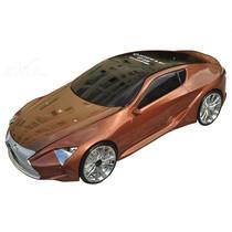 善领 GT338产品图片主图