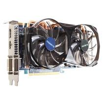 技嘉 GeForce GTX650Ti Boost产品图片主图