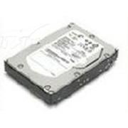联想 工作站硬盘(600GB)