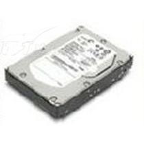 联想 工作站硬盘(600GB)产品图片主图