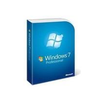 联想 操作系统Windows 7专业版(中文)产品图片主图