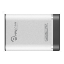 epiphan DVI2USB3.0产品图片主图